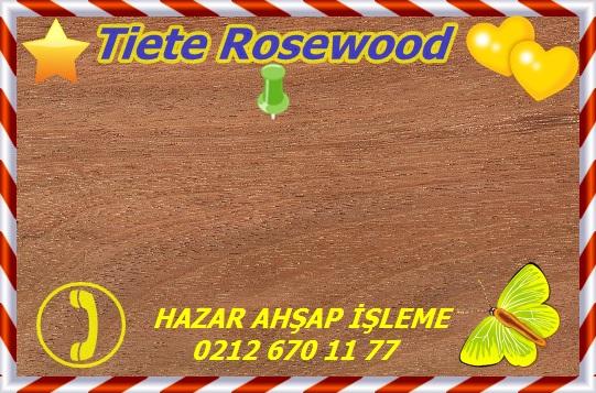 tiete-rosewood1