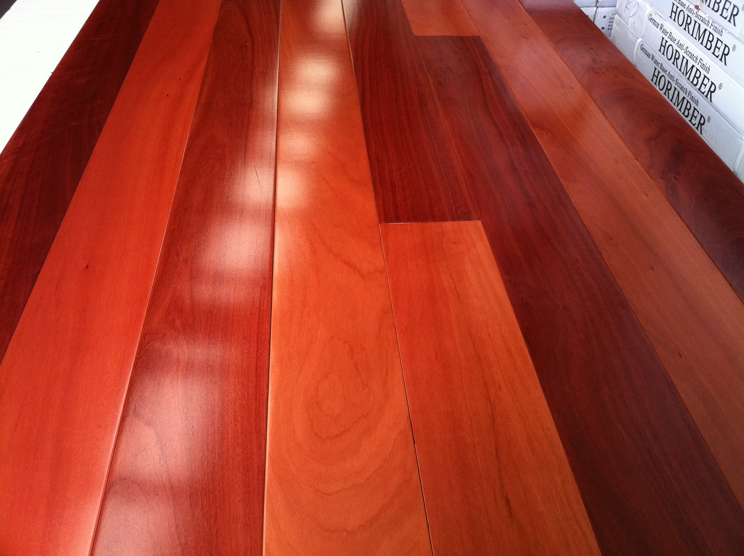 timber-flooring-river-red-gum