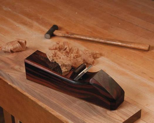 woodenhandplane_7