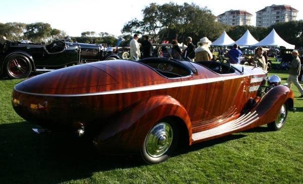 1938-rolls-royce-02