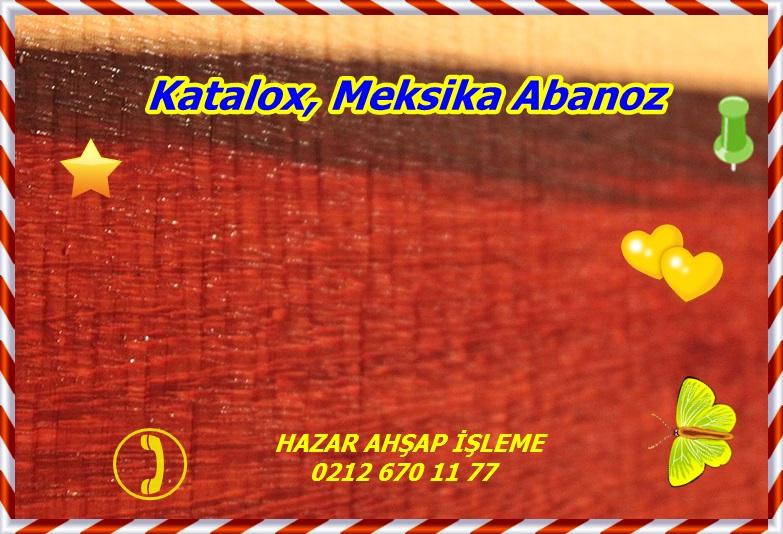 Katalox-pr