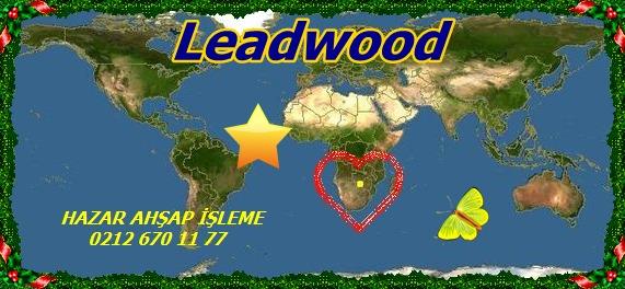 Leadwood65