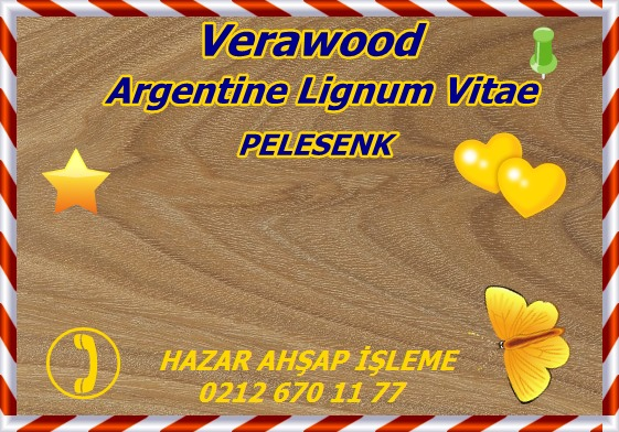 argentine-lignum-vitae