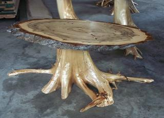 black_popple_coffee_table-small_pic-320x232
