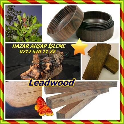 catsLeadwood
