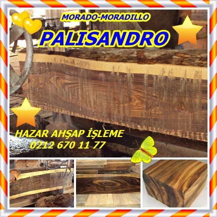 catsMORADO_PALISANDRO