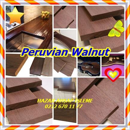 catsPeruvian Walnut2333