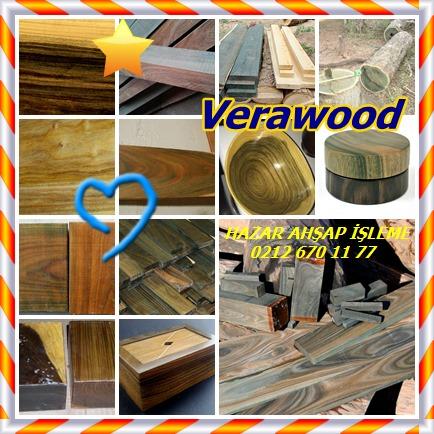 catsVerawood41