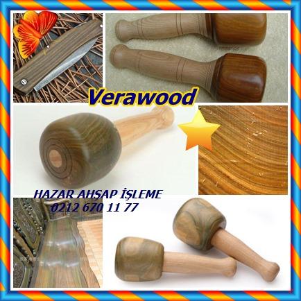 catsVerawood658