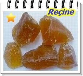 damar-resin-1yyy