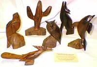 desertironwoodcarvings