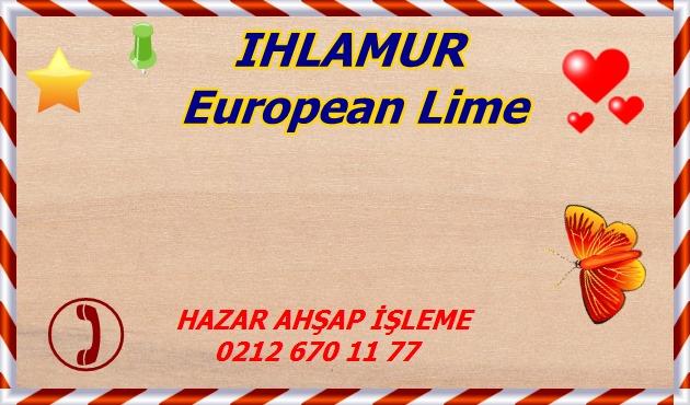 european-lime-s