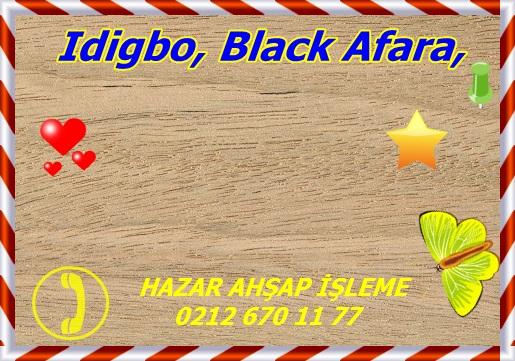 idigbo-s