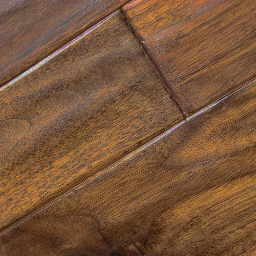 images-products-brand-birchcreek-walnut-handscraped2