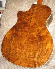 imbuia guitar from james albert s50 web