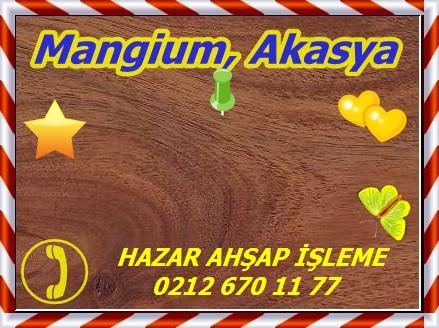 kayu-akasia