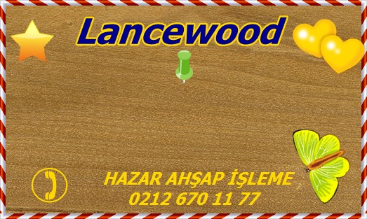 lancewood-sealed
