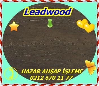 leadwood-s