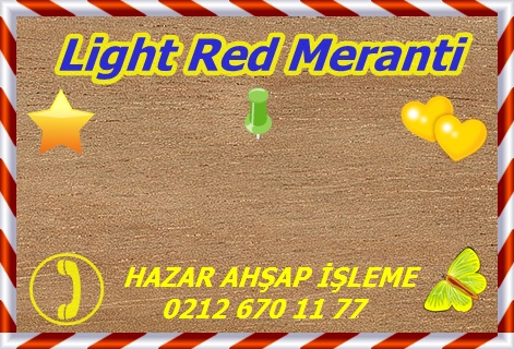 light-red-meranti-copy