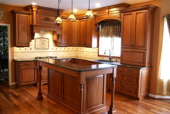 lyptus-kitchen2