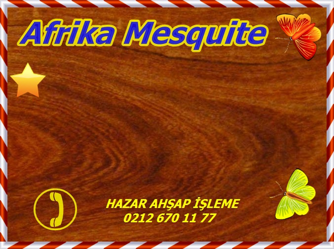 mesquite-wood-floors-on-wood-with-mesquite-lumber