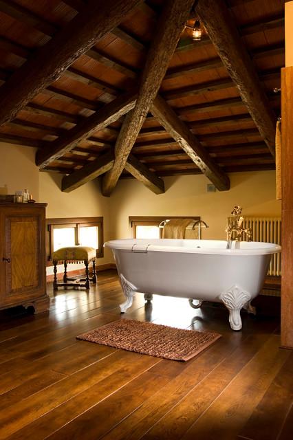 traditional-hardwood-flooring