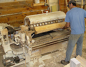 wood-turning-splitting-300