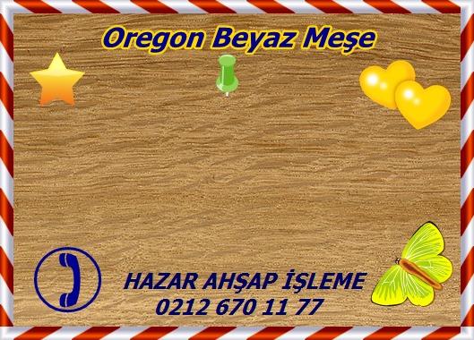 oregon-white-oak-sealed