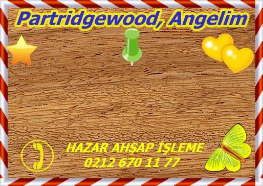 partridgewood-sealed