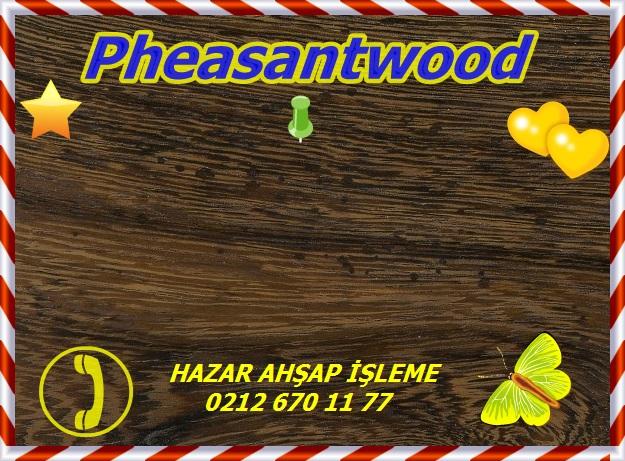 pheasantwood-sealed