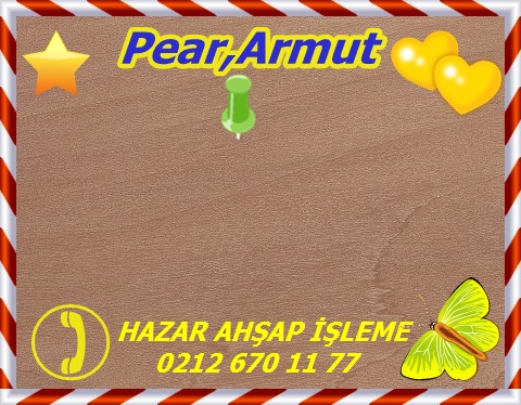 swiss-pear