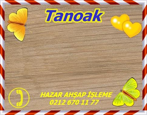 tanoak-wt