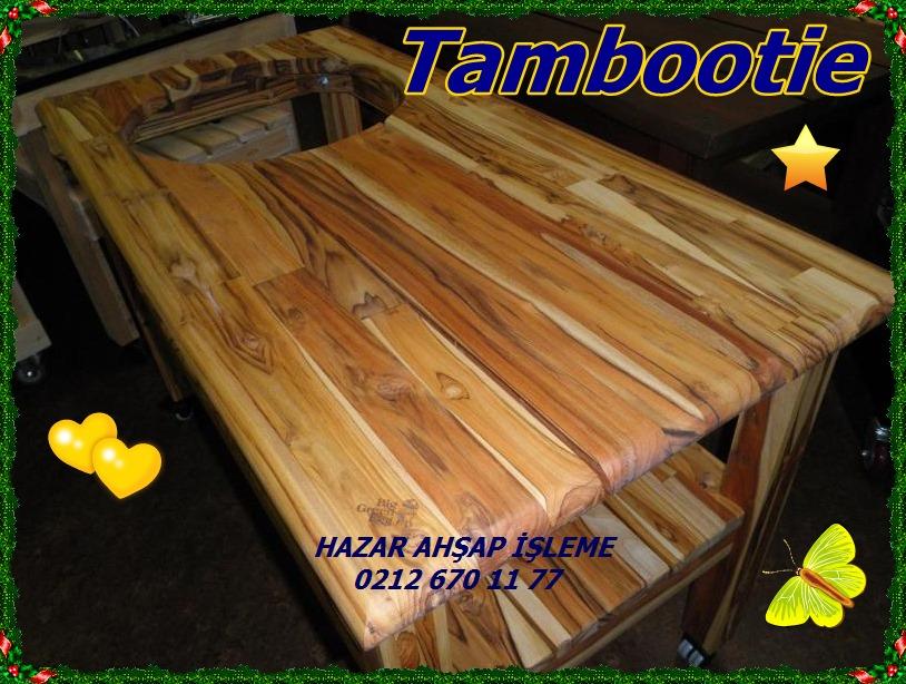 092Tambootieambootie