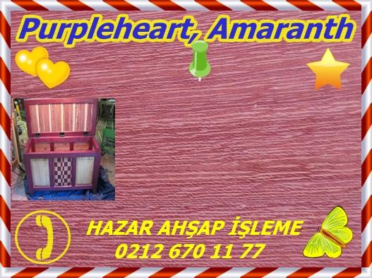 Purple_Heart_Sample_001