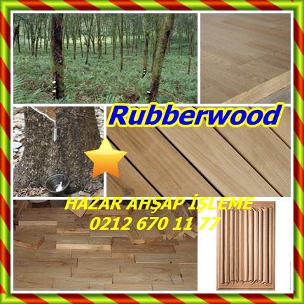 catsRubberwood22
