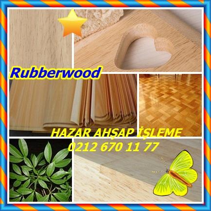 catsRubberwood332