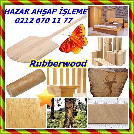 catsRubberwood443