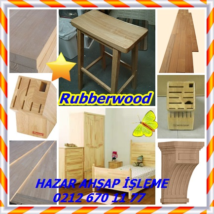 catsRubberwood44456