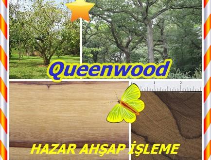 Queenwood ,(Swartzia spp.),Cumaceba