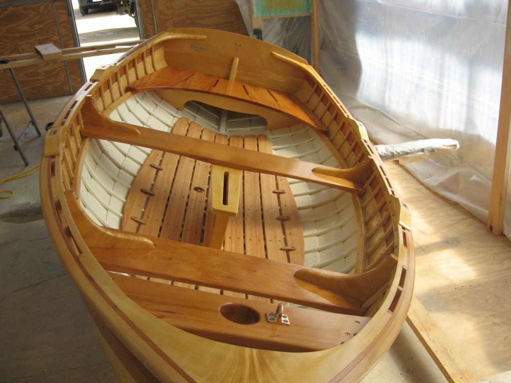 tekne12