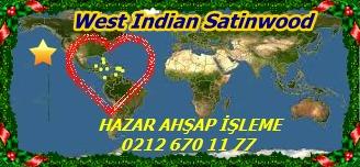 imagesWest Indian Satinwood