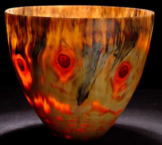 norfolk pine bowl 4 s50 web