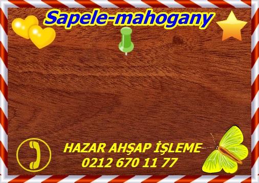 sapele-mahogany