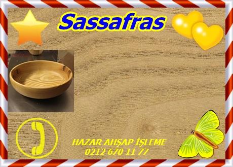 sassafras-sealed-gw