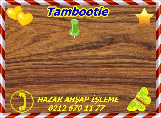 tamboTambootieti-tex