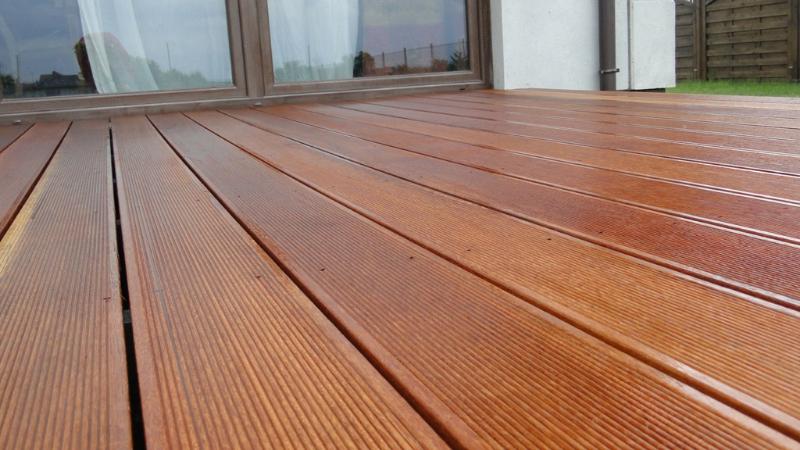 taras-z-drewna-egzotycznego-wrocław-legnica-15