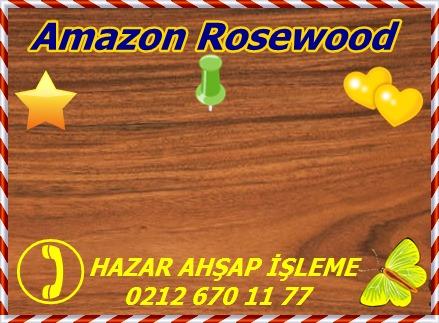 wooden-veneer-50449-5154405