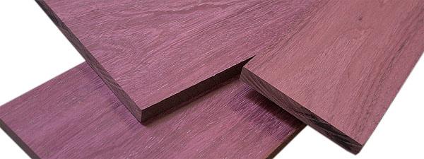 600-purple (2)