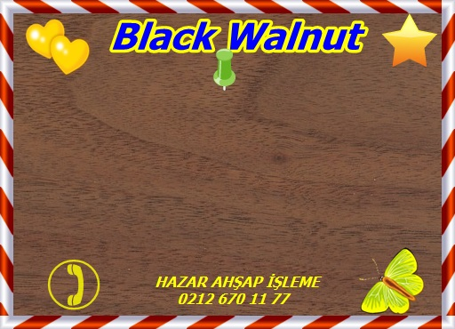 black-walnut-sealed