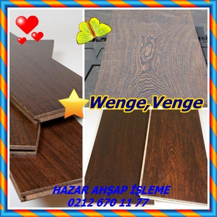 cats Wenge,Venge 4414